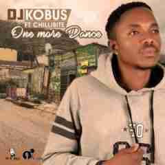 DJ Kobus - One More Dance Ft. Chillibite
